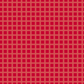 Pattern check