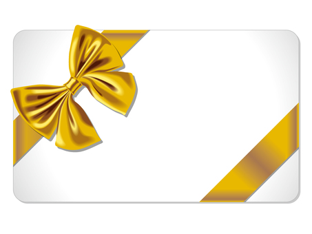 Miscellaneous goods _ ribbon 03