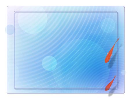 Card (Goldfish