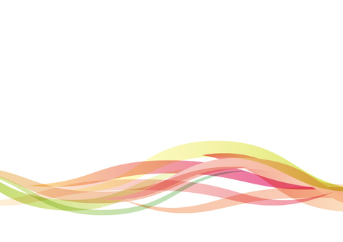 그라데이션 핑크