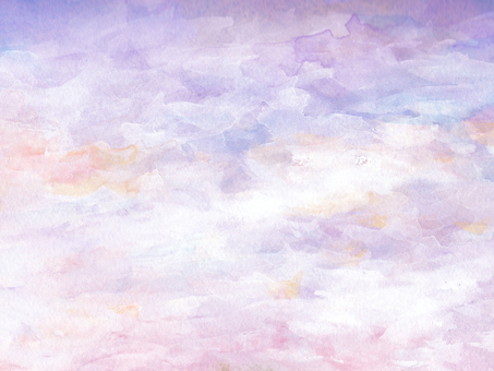 Watercolor background-4