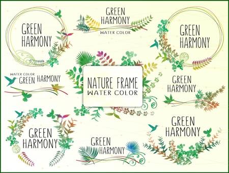 Design: Spring Item 7
