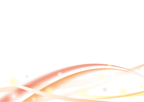 Background 5C_ Orange