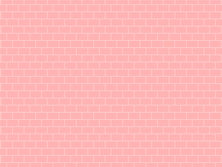 Brick background material -3
