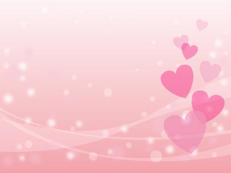 Valentine image 020