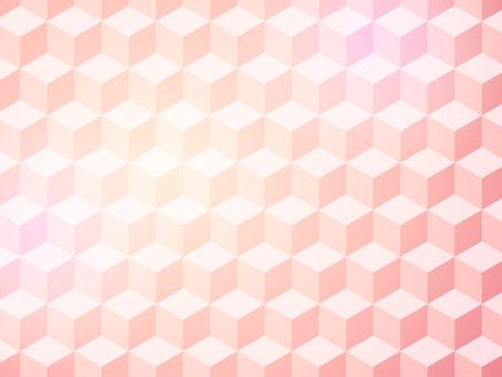Abstract bg06