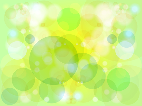 Vivid background 16042904