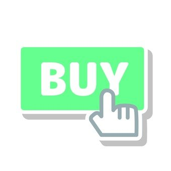 Purchase icon