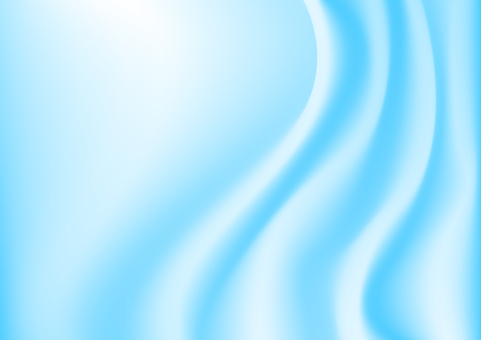Silk style background 2 (light blue)