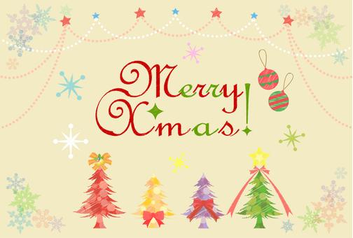 Christmas cards -4