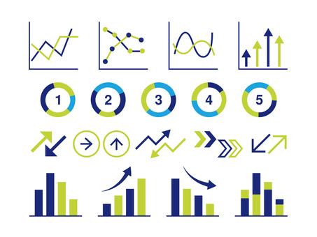 業務圖標圖像