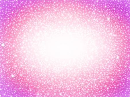 Red purple background · wallpaper · frame