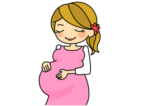 Pregnant women (prenatal)