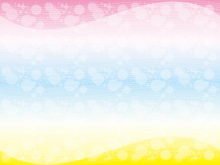 Light background 67