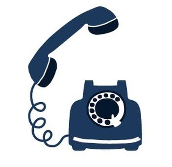 Phone 17