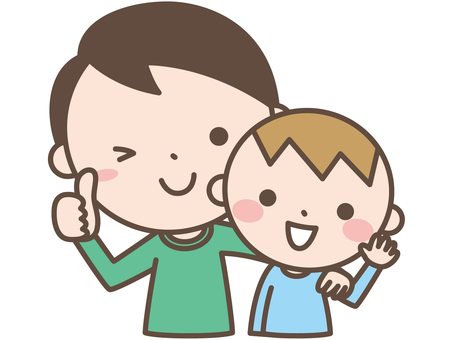 Family 10 Smile