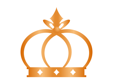 Crown copper 2
