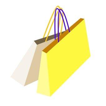 Paper bag 88
