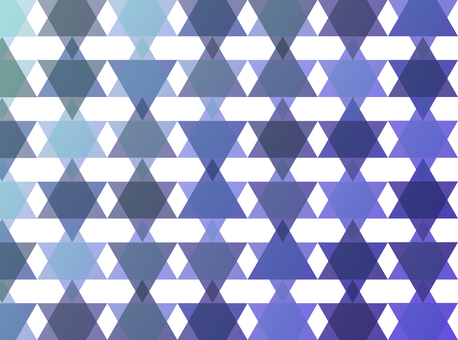 Background pattern 2