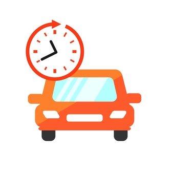 Traffic regulation