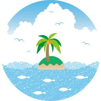 Sea 04_04 (Bo Island)