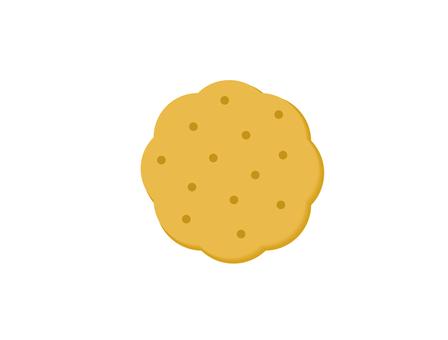 쿠키 02