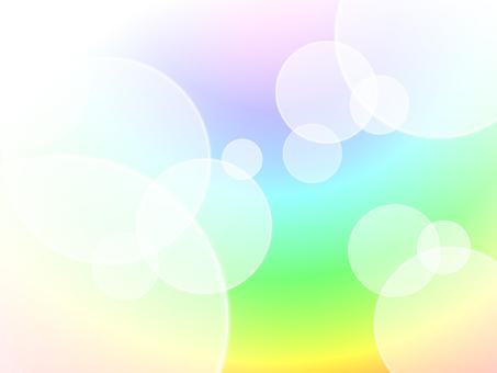 Mangaru · Rainbow