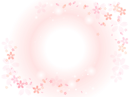 Sakura 61