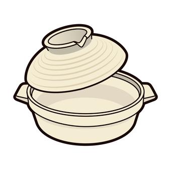 0405_cookware