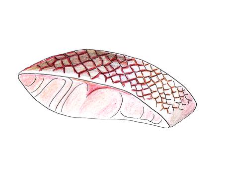 鯛魚片01