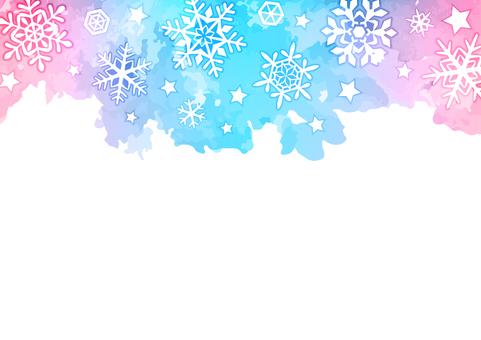 Fancy Snow 5