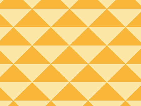 Texture triangle yellow 1