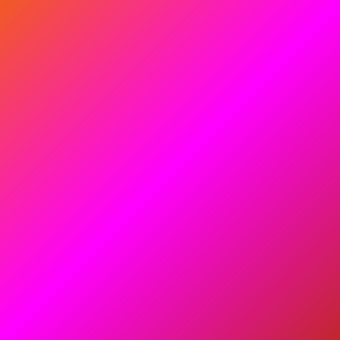Gradient background material texture
