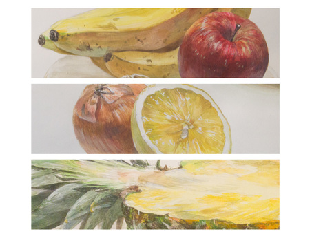 과일 헤더 ver 2.0