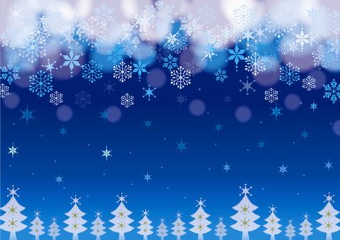 크리스마스 소재 18