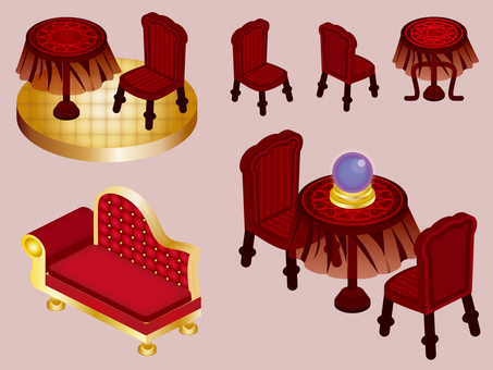 Red chair parts_CS5