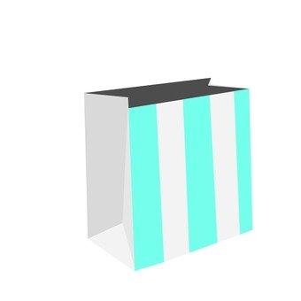 Paper bag 11