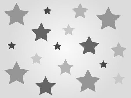 Star_random_4