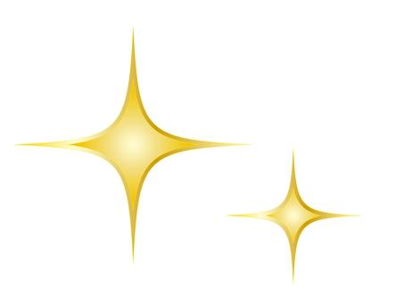 Glitter icon 170521-01