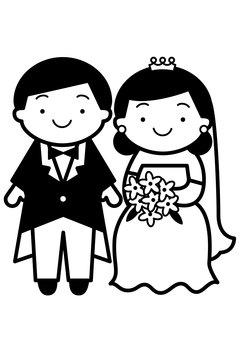 Bridal 1c