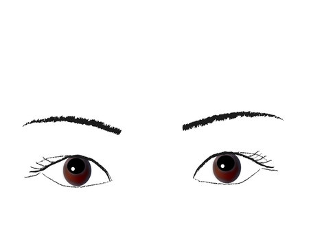 Eye collection 24