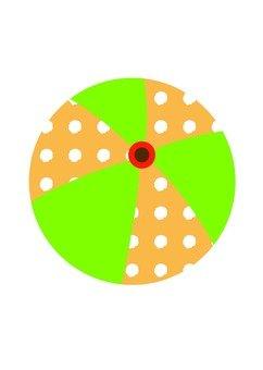 Ball (dot)
