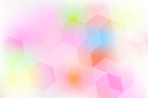 Colorful Pop