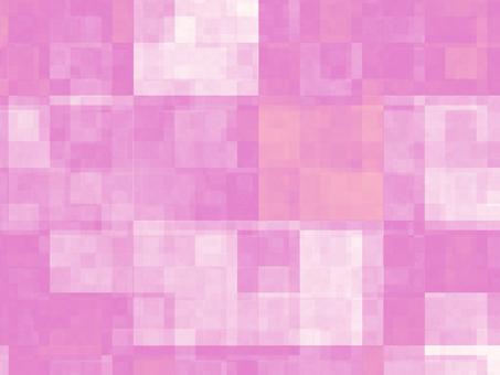 Wallpaper (Spring · Pink)