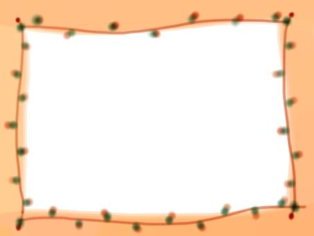 秋天的框架3