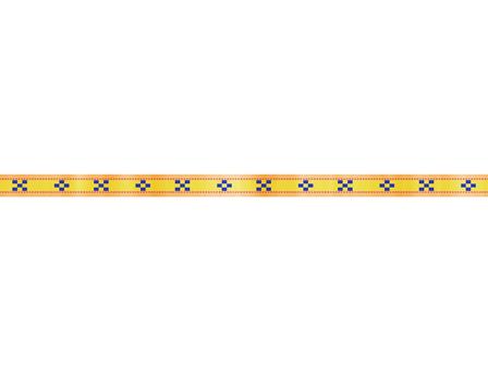 04碎機紋理(黃色)