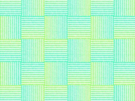 Wallpaper (Geometric 195)