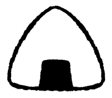Onigiri 2
