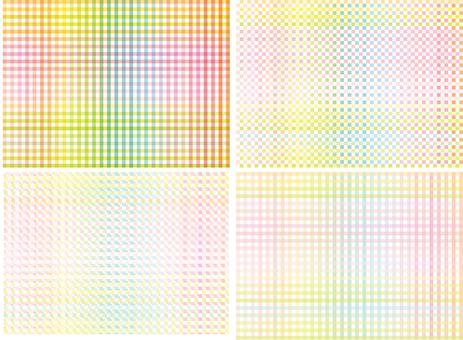 Check pattern texture frame frame wallpaper stripe