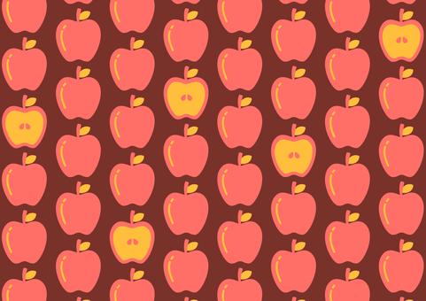 Apple material_6
